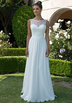 Venus Informal VN6917 A-Line Wedding Dress