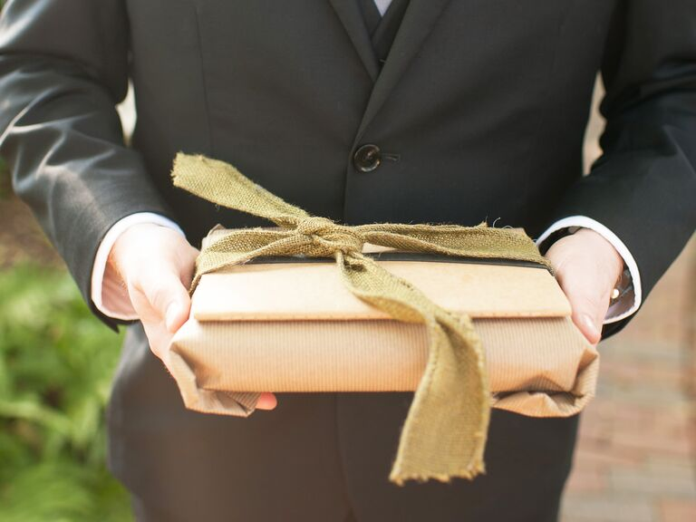 How Much For Wedding Gift.The Gift Giving Truth How Much To Spend On A Wedding Gift
