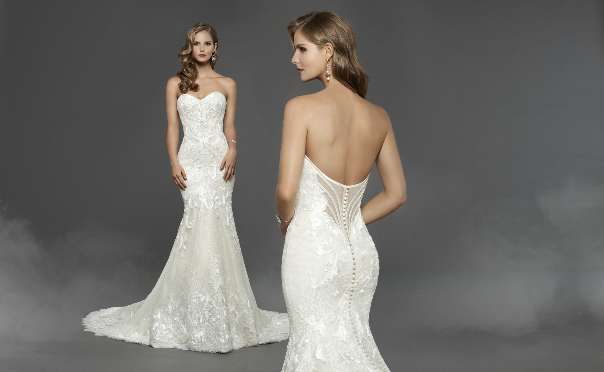 Bridal Salons in Boston, MA - The Knot