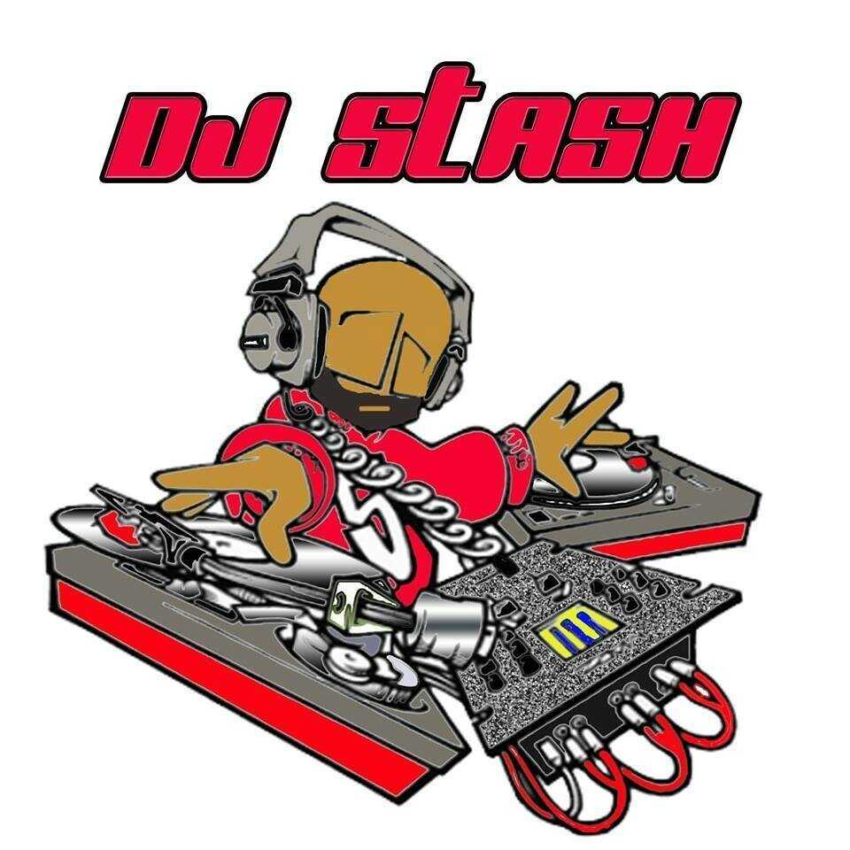 DJ Stash, profile image