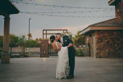 apache junction wedding venue