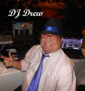 Costa Mesa, CA Event DJ | DJ Drew Productions