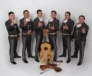 West New York, NJ Mariachi Band | Mariachi Nuevo Mexico