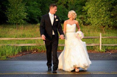 Ferri Formals and Bridals