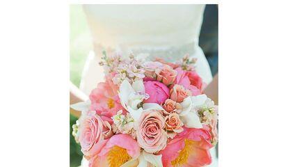 Le Fleur Floral Design & Events, Inc