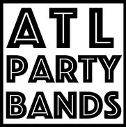 Atlanta, GA Cover Band | ATL Party Bands