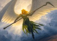 battleangel
