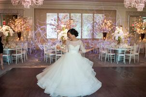 Wedding Planners In Jersey City NJ