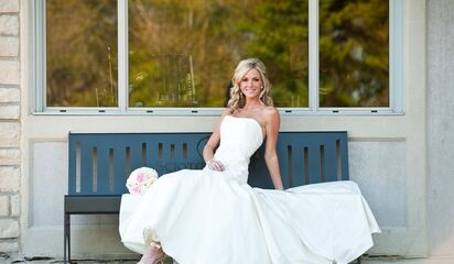White Of Dublin Bridal Salons Dublin Oh