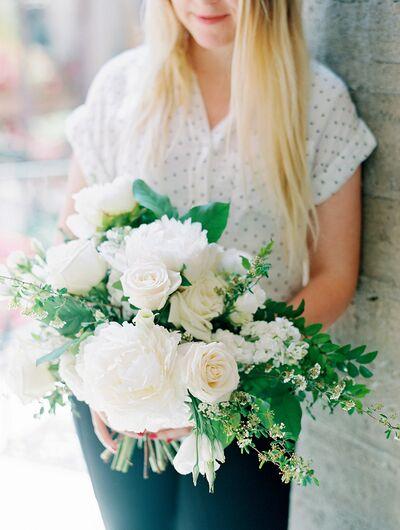 La Fleur Floral Design Company