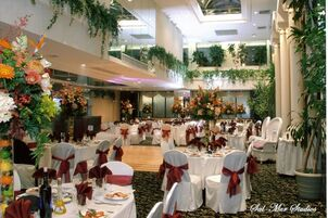 Wedding reception venues in brooklyn ny the knot siricos junglespirit Images