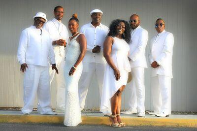 Cashmere Band