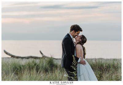 Katie Lovaas Photography