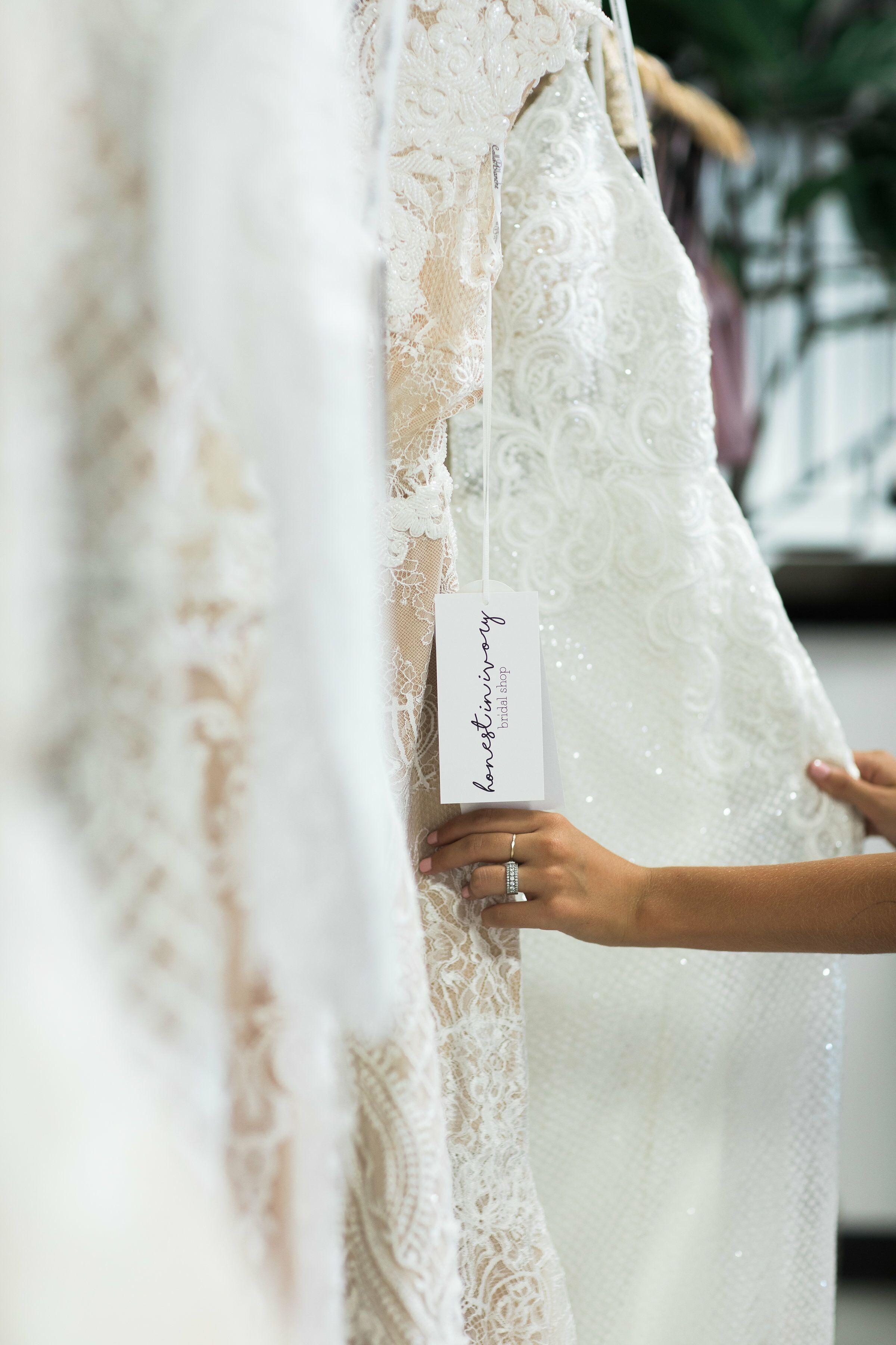 bbe1ef403f3d3 Blue Sky Wedding Dresses Seattle