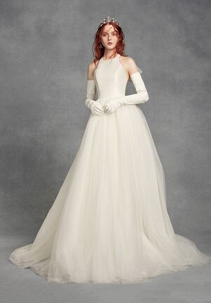 b7670f1820 White by Vera Wang Wedding Dresses