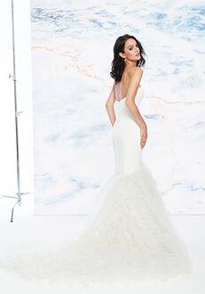 Justin Alexander Signature Davos Wedding Dress