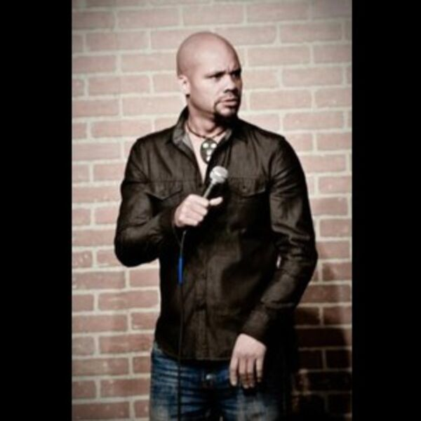 Jason Russell Clean Comedian Fort Worth Tx Gigmasters