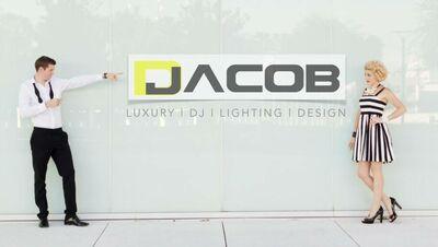 DJ Jacob Towe