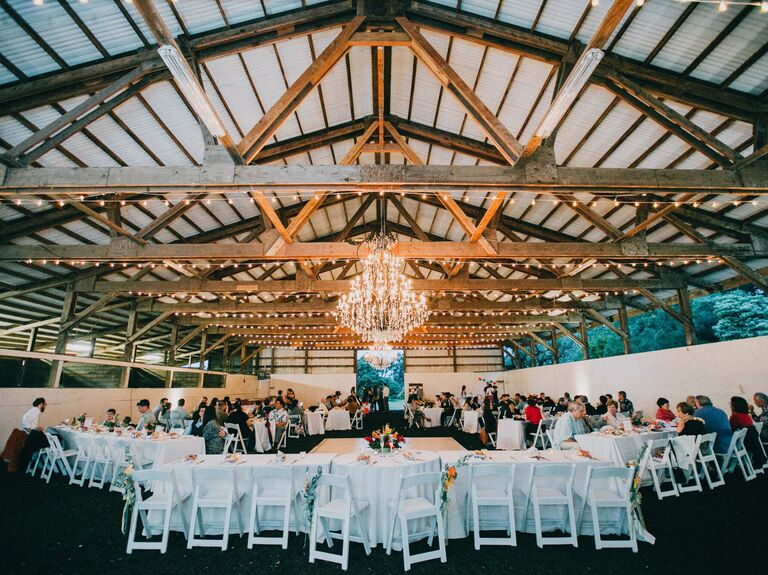Sunset Ranch Hawaii Hawaii Destination Wedding