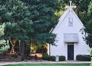 Wedding Venues In Royse City Tx The Knot