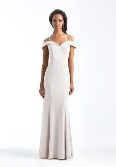 Allure Bridesmaids 1560 Sweetheart Bridesmaid Dress