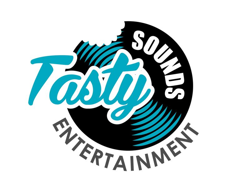 Tasty Sounds Entertainment & Lighting - DJ - Los Angeles, CA