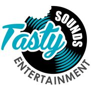 Los Angeles, CA DJ | Tasty Sounds Entertainment & Lighting