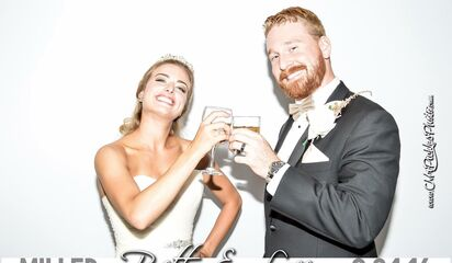 Korydallós top millionaire dating sites