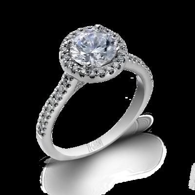 Vivid Diamonds & Design