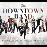 Nashville, TN Dance Band | The Downtown Band