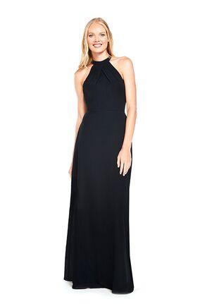 Bari Jay Bridesmaids 2031 Halter Bridesmaid Dress