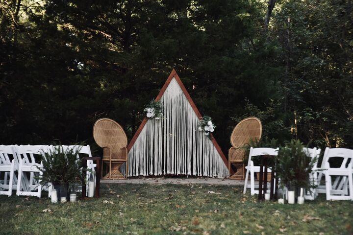 Arrowwood Weddings Events Reception Venues Palmer Tx