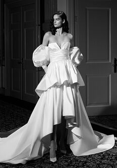 Viktor&Rolf Mariage DUCHESSE DRAMA Ball Gown Wedding Dress