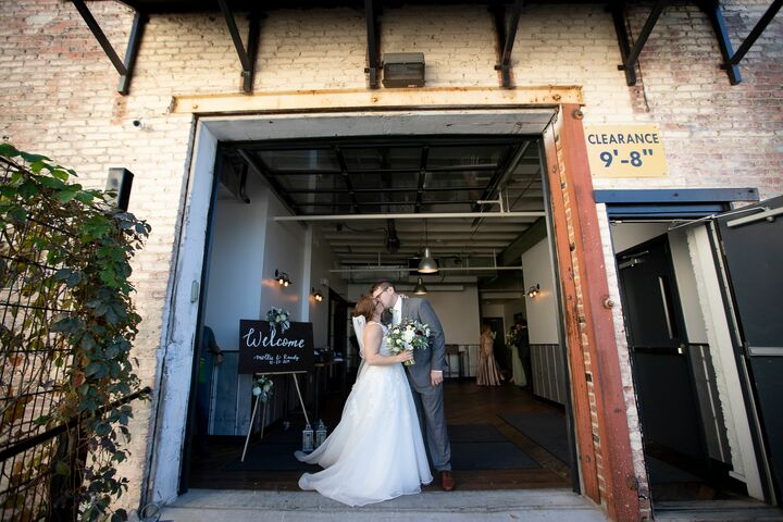 Wedding Planners - Baltimore, MD
