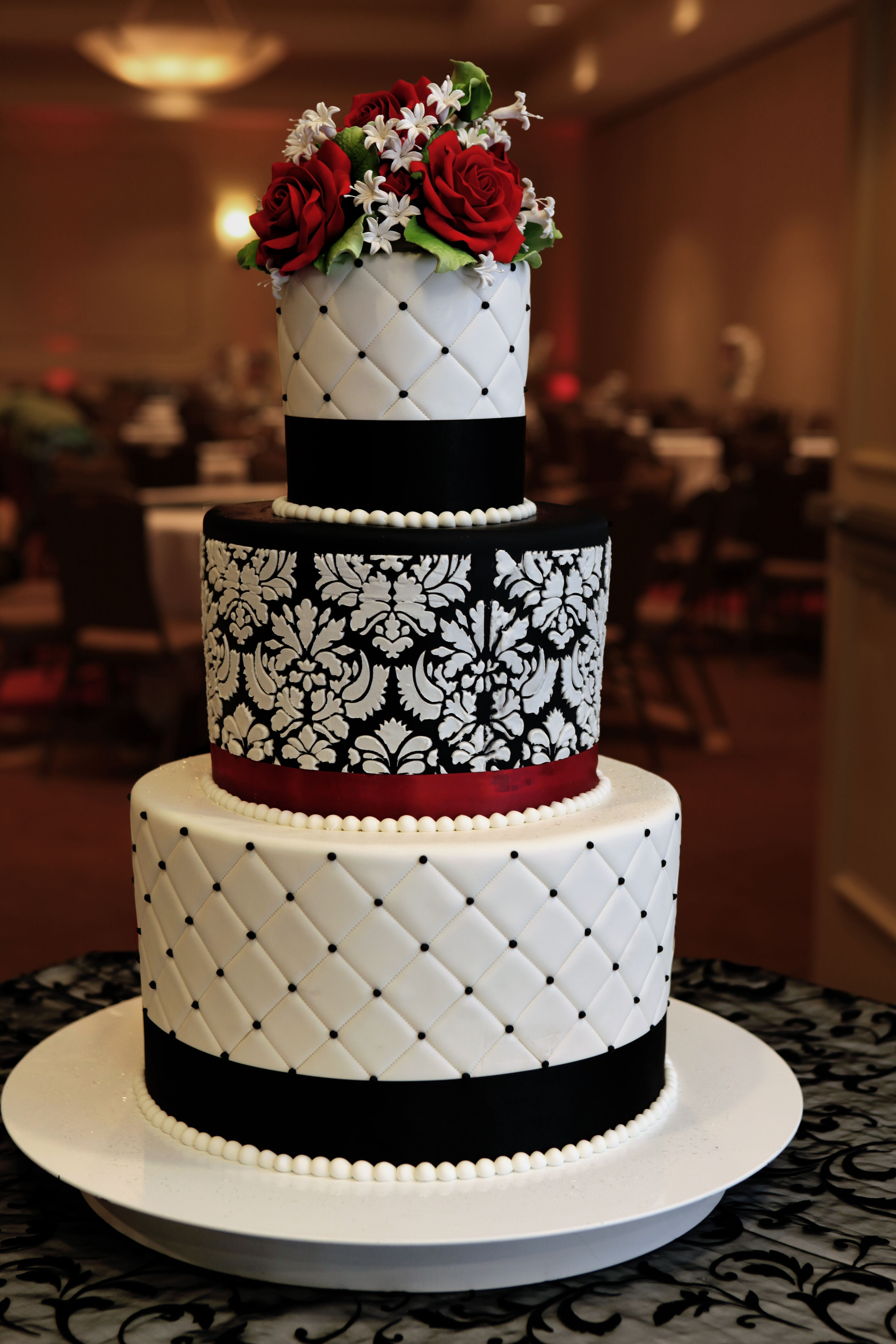 Michael Angelo S Bakery Wedding Cakes Broadview Heights Oh