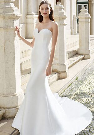 Adore by Justin Alexander 11150 Wedding Dress