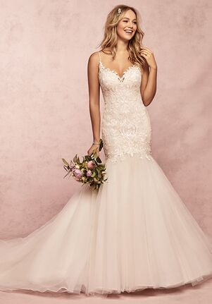 Rebecca Ingram Fawn Wedding Dress