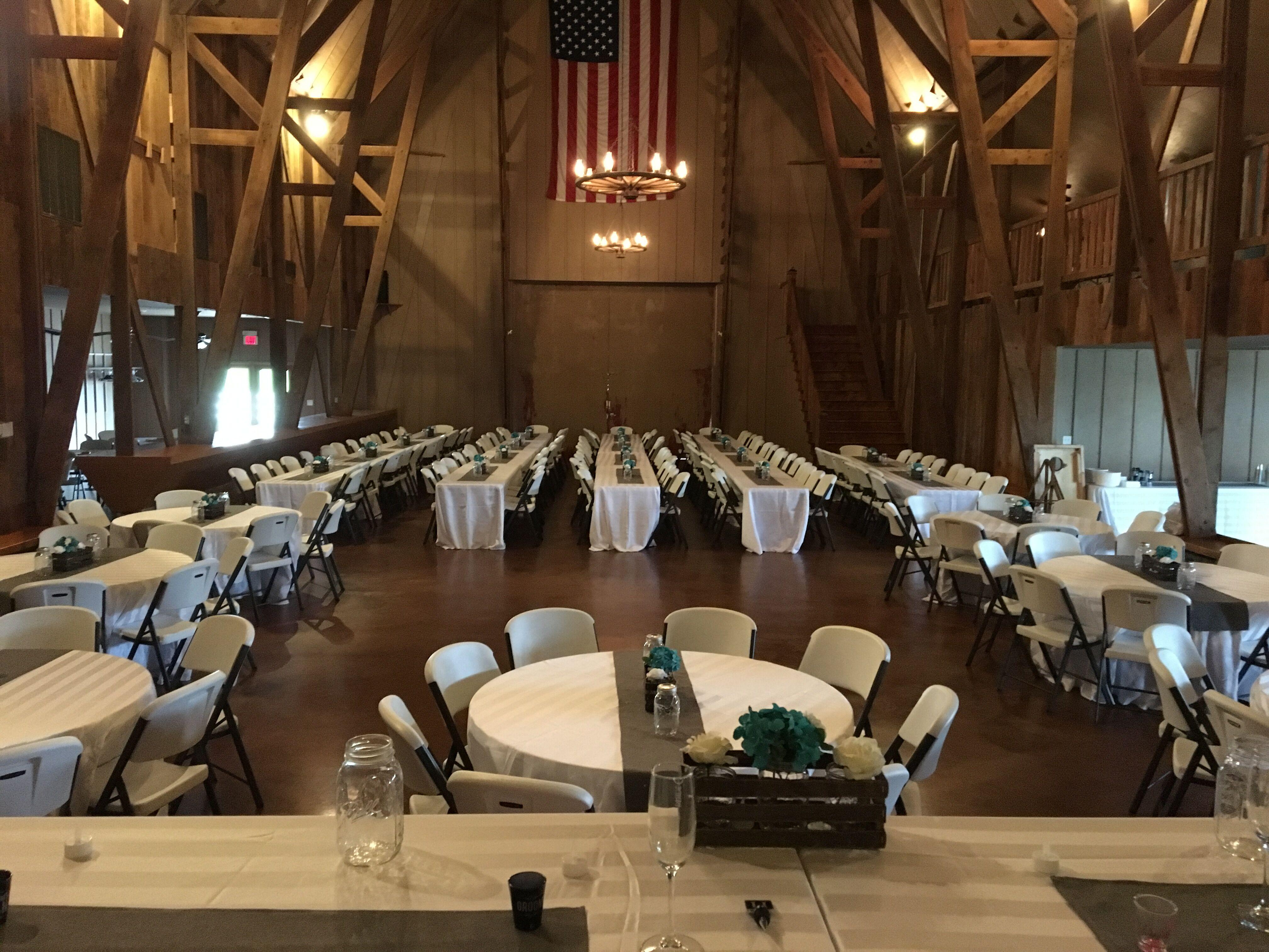 wedding reception crowne plazspringfield il%0A Parker Run Vineyards
