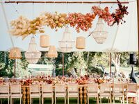 confessions from wedding vendors