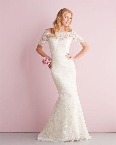 Starlet Bridal & Prom