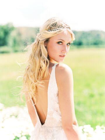 Little white dress bridal shop denver co gallery junglespirit Images
