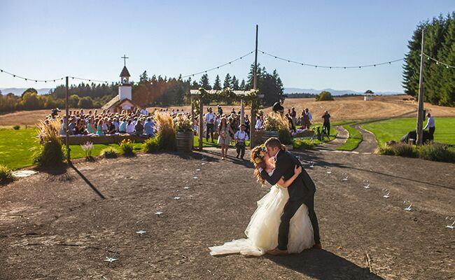 Jeremy roloffs wife audrey my little people big world wedding tips audrey roloff and jeremy roloff kiss junglespirit Gallery