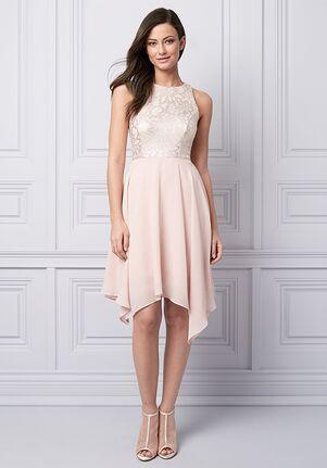 LE CHÂTEAU Wedding Boutique Bridesmaid Dresses KEYLA_361969_653 Halter Bridesmaid Dress