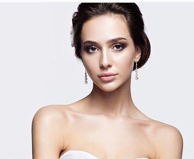Paolina Beauty