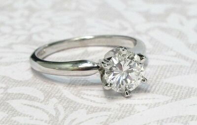 Bomi Jewelers