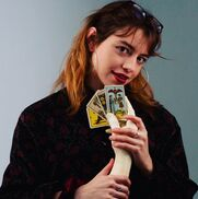 Brooklyn, NY Tarot Card Reader | Extraordinary Tarot