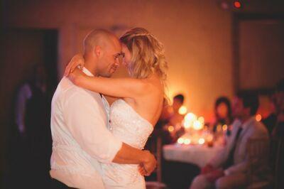 F & J Entertainment Wedding DJ & Master of Ceremonies