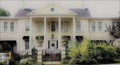 The Lake Manor