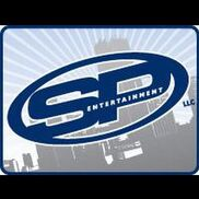 Whittier, CA DJ | Asp Low Price/high Quality Dj/mc Services