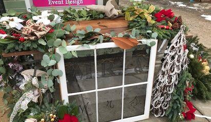 Rosebud Floral Art Florists Pitman Nj